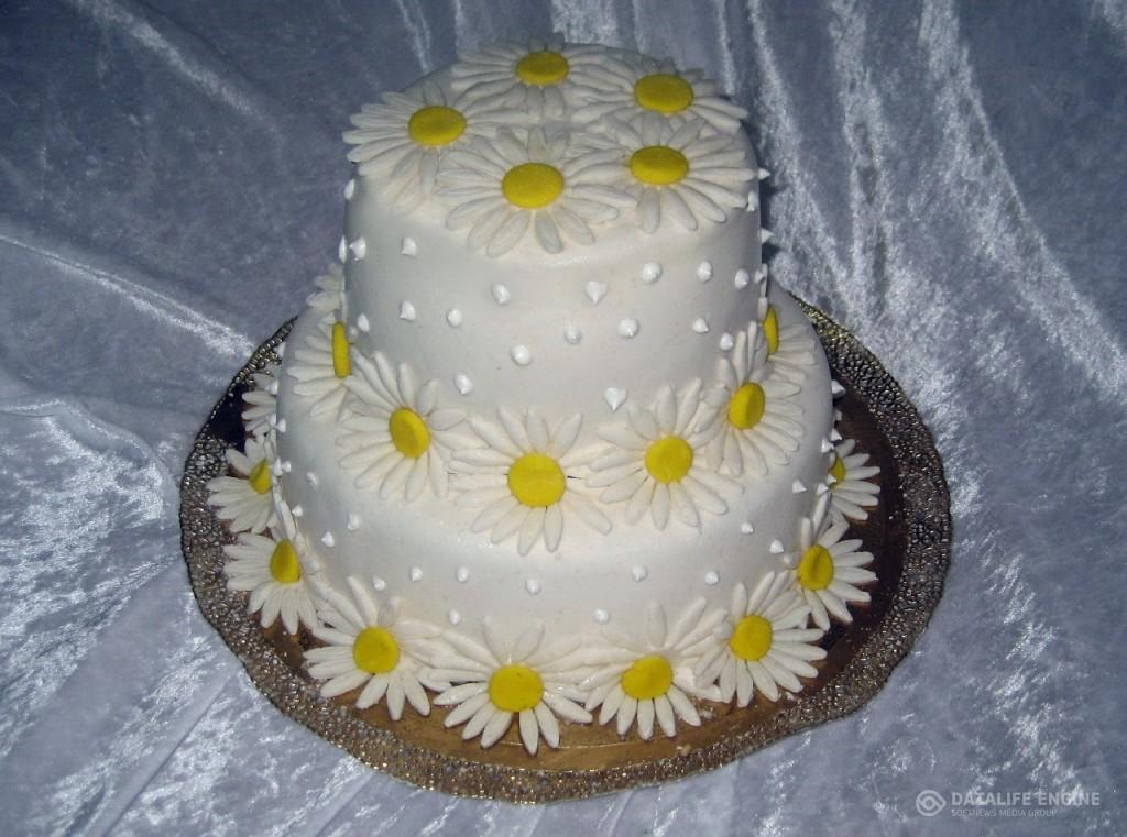 sbadebnie-torti-2-yarus-63