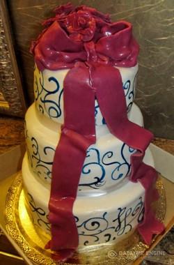 sbadebnie-torti-mnogo-yarus-216
