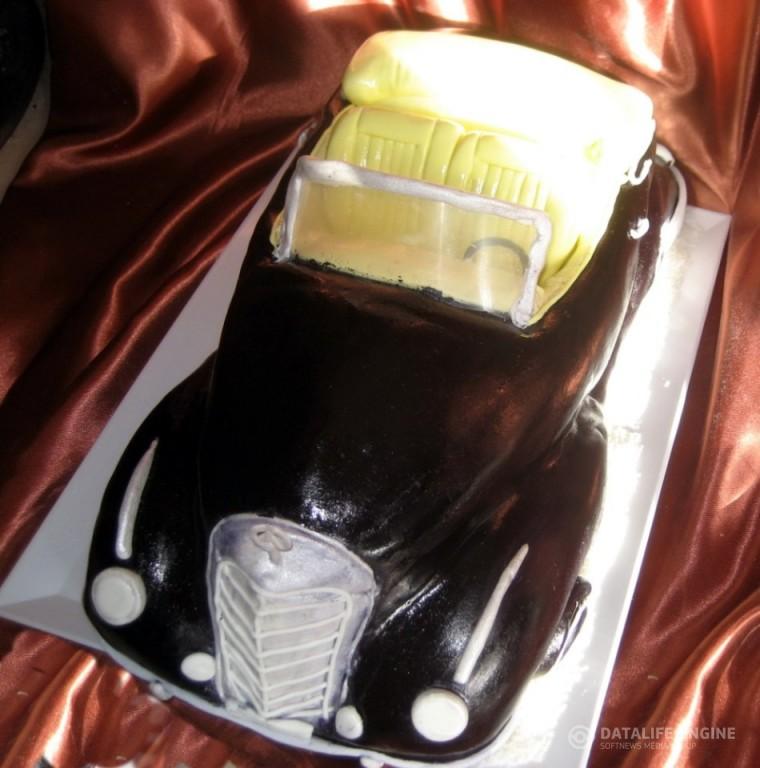 tort-avto-00035