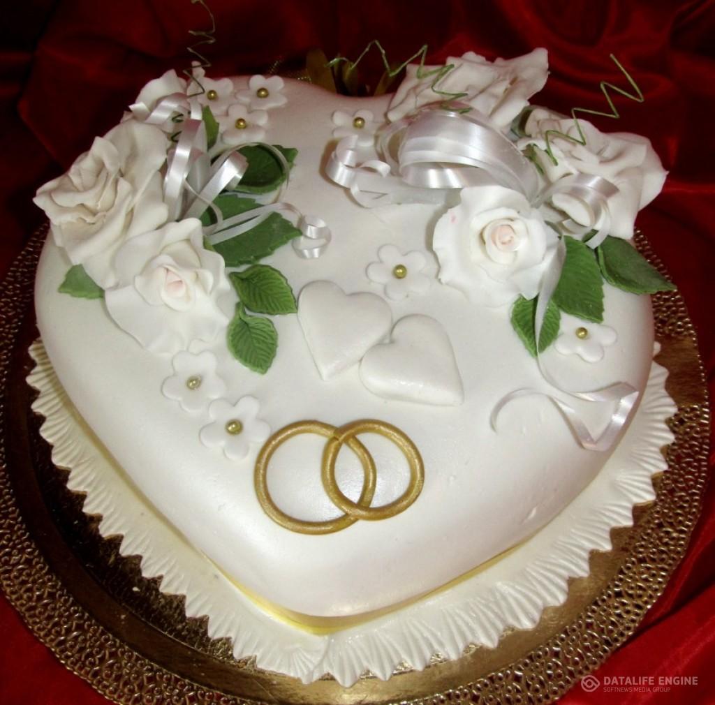 sbadebnie-torti-1-yarus-110