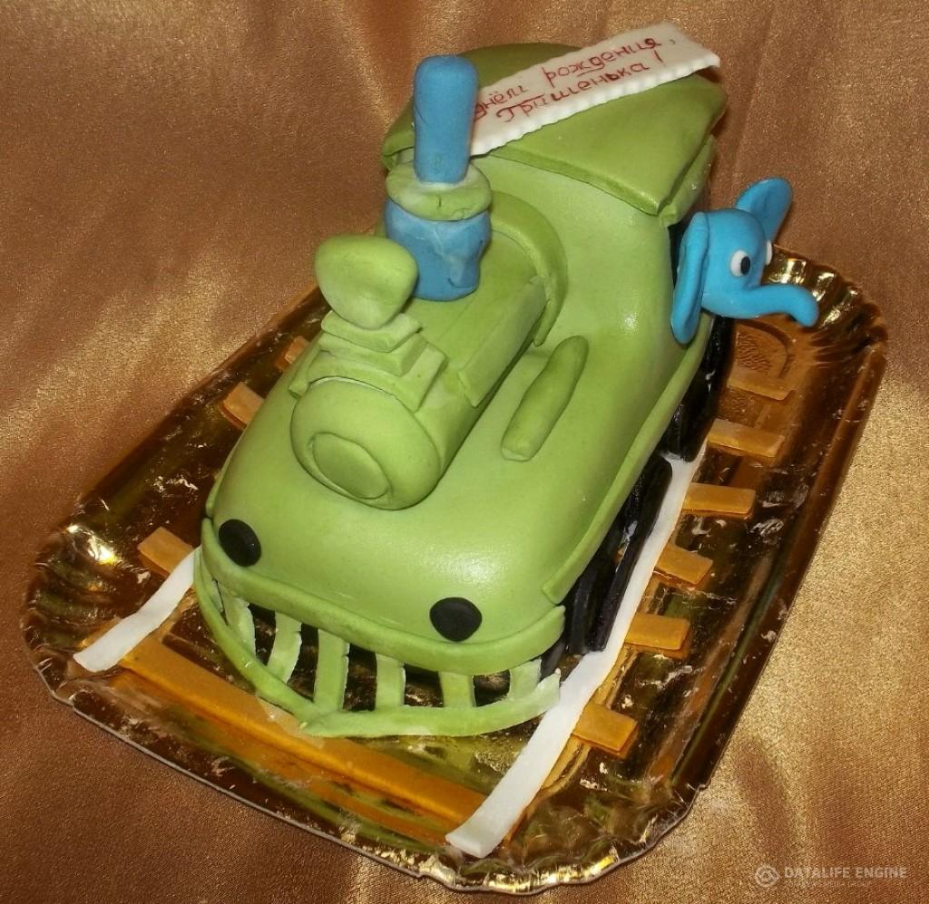tort-samolet-raketa-00003