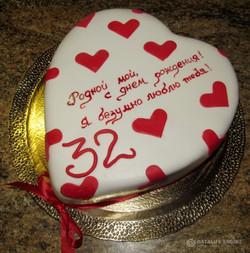 serdce-lubov-364