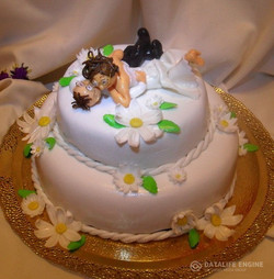 sbadebnie-torti-2-yarus-13