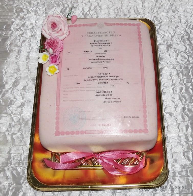 sbadebnie-torti-1-yarus-54
