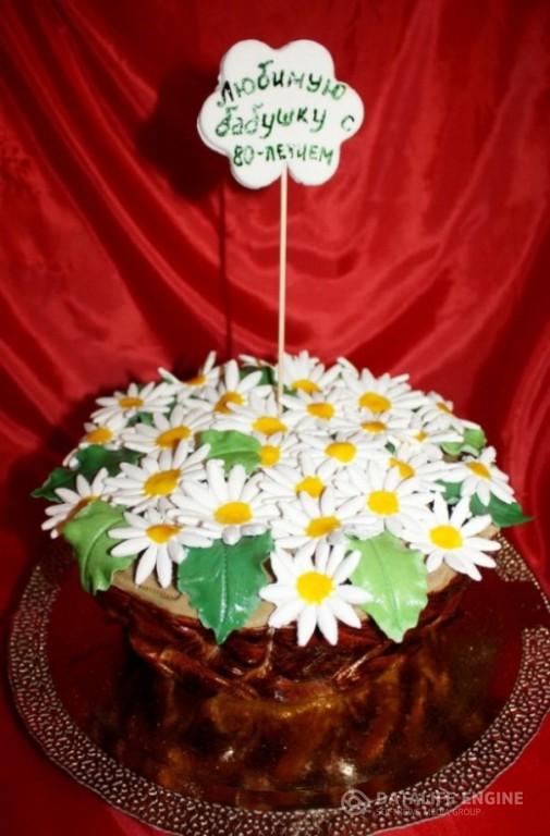 tort-cveti-00262
