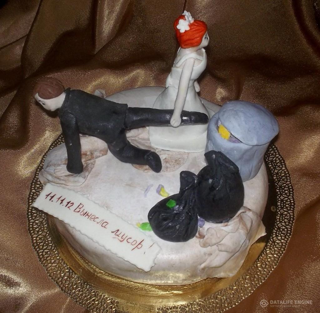 sbadebnie-torti-1-yarus-7