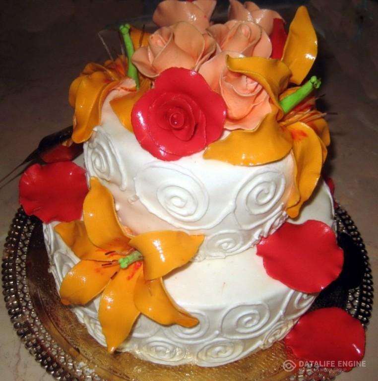 sbadebnie-torti-2-yarus-33