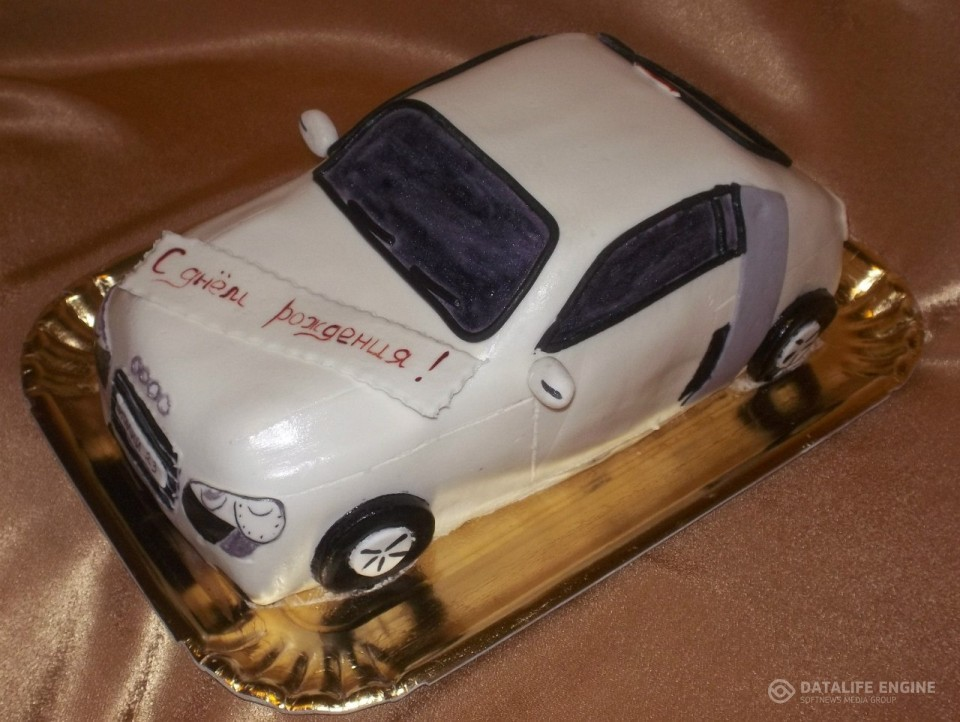 tort-avto-00271