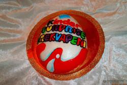 torti-malisham-novorozhdennim-353