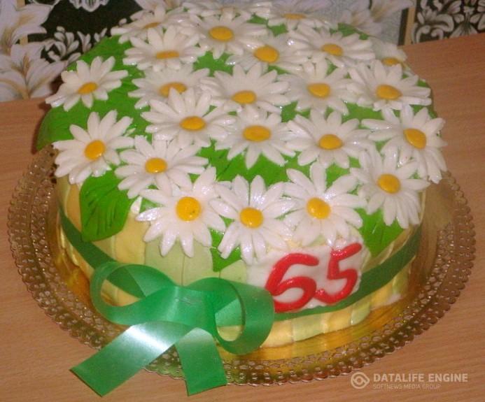 tort-cveti-00476