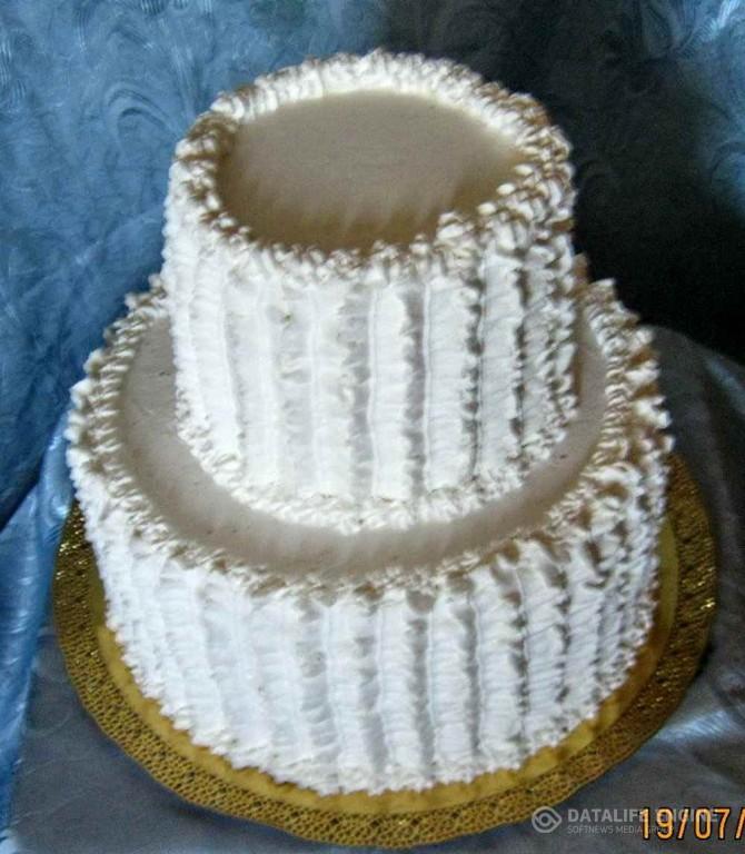 sbadebnie-torti-2-yarus-247
