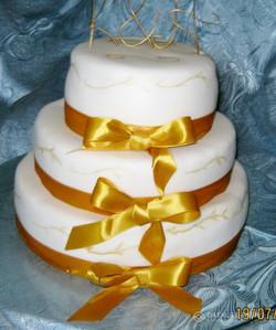 sbadebnie-torti-mnogo-yarus-26