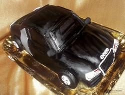 tort-avto-00137
