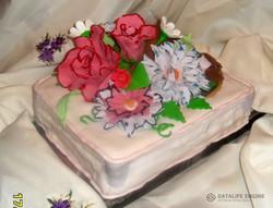 tort-cveti-00428