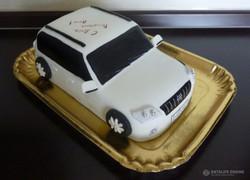 tort-avto-00111
