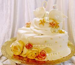 sbadebnie-torti-2-yarus-122