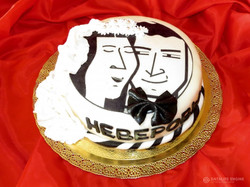 sbadebnie-torti-1-yarus-77