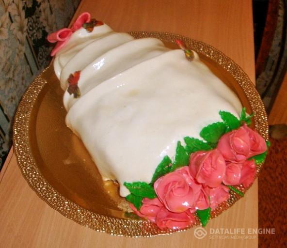 tort-cveti-00474