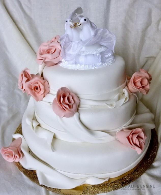 sbadebnie-torti-mnogo-yarus-211