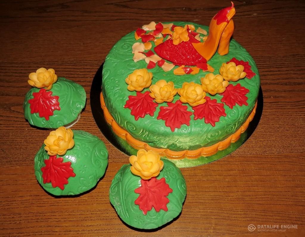 tort-zhenskii-00084