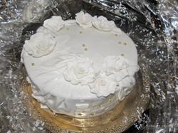 sbadebnie-torti-1-yarus-118