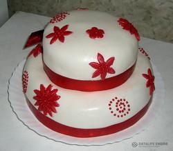 sbadebnie-torti-2-yarus-257
