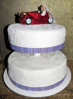 sbadebnie-torti-2-yarus-121