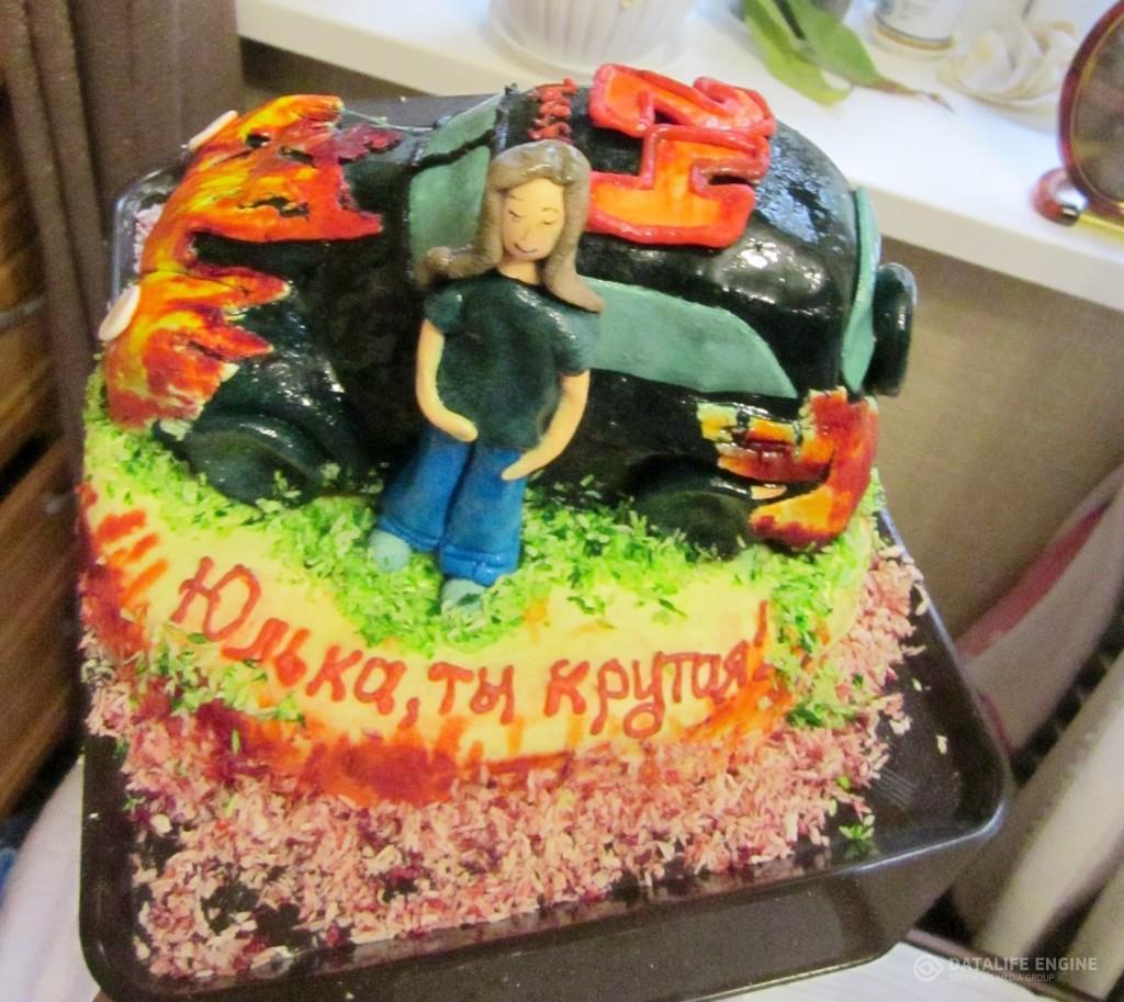 tort-zhenskii-00282