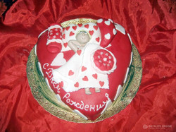 tort-muzhskoy-00052