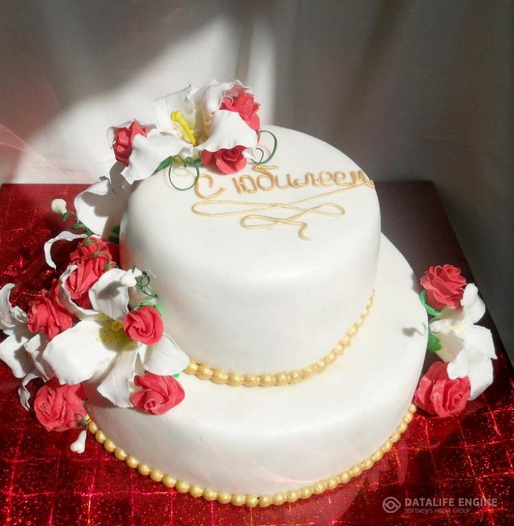 sbadebnie-torti-2-yarus-96