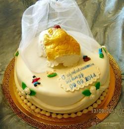 torti-malisham-novorozhdennim-6