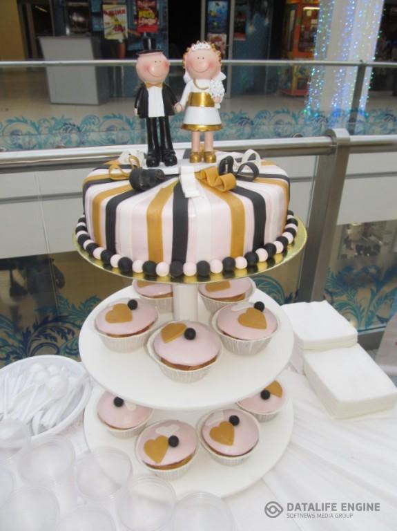 sbadebnie-torti-mnogo-yarus-177