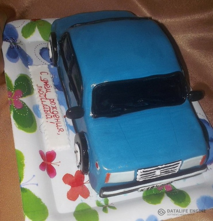 tort-avto-00092