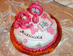 torti-malisham-novorozhdennim-128