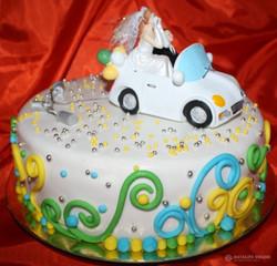 sbadebnie-torti-1-yarus-104