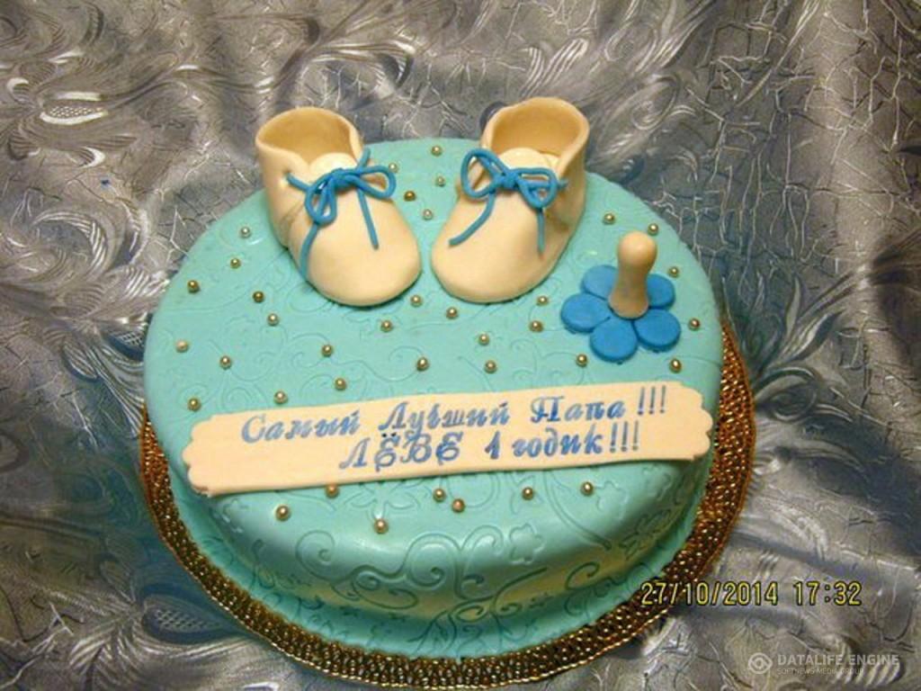 torti-malisham-novorozhdennim-87