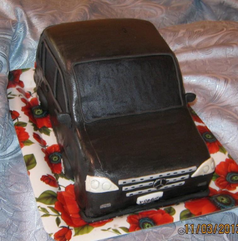 tort-avto-00057