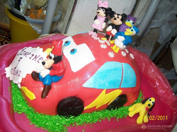 tort-avto-00222