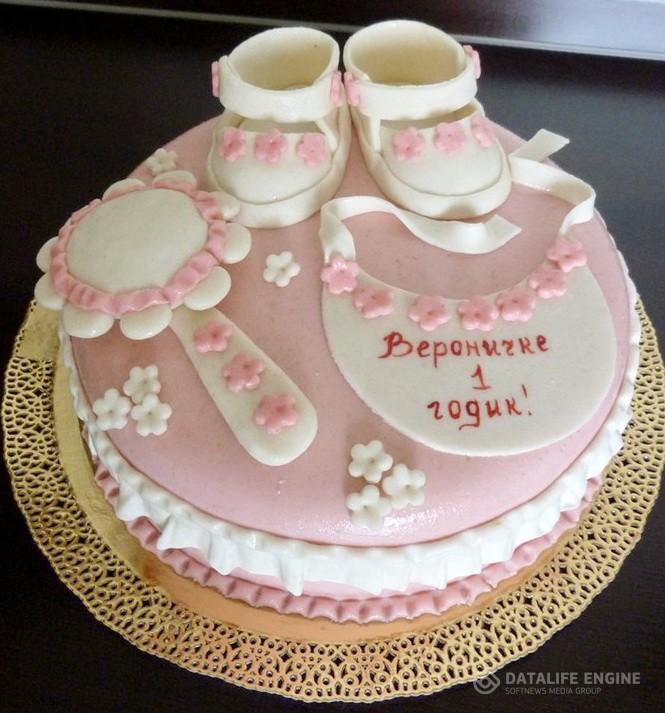 torti-malisham-novorozhdennim-12