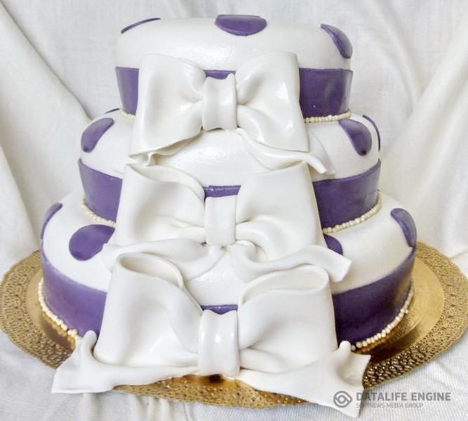 sbadebnie-torti-mnogo-yarus-96
