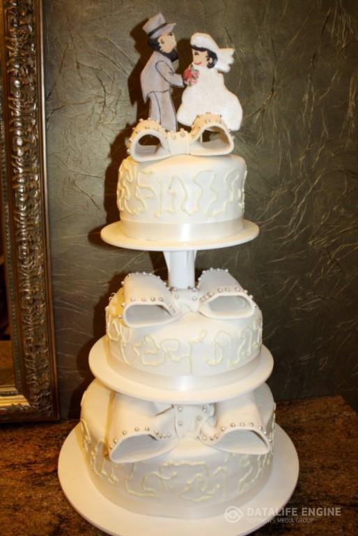 sbadebnie-torti-mnogo-yarus-162