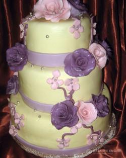 sbadebnie-torti-mnogo-yarus-22