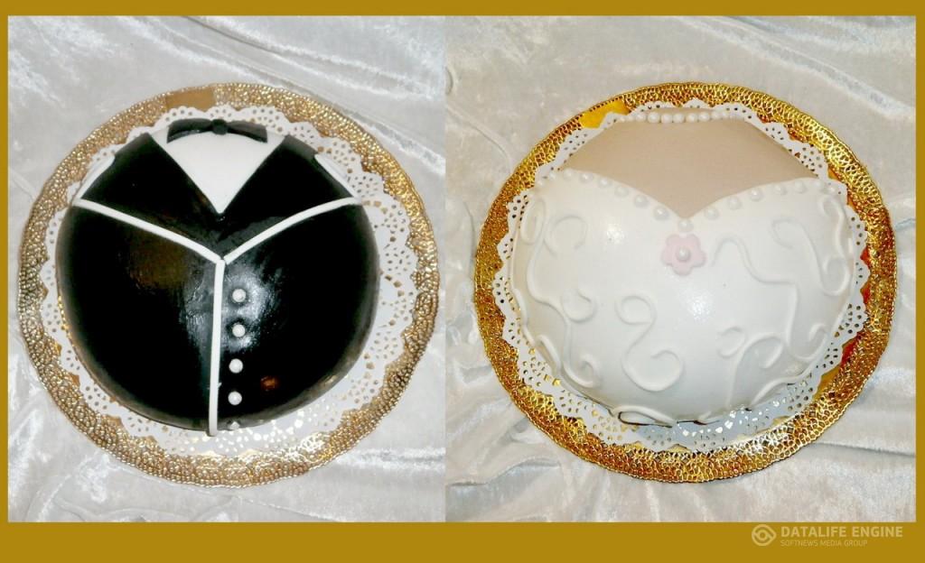 sbadebnie-torti-2-yarus-62