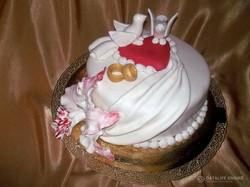 sbadebnie-torti-1-yarus-4