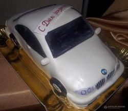 tort-avto-00160