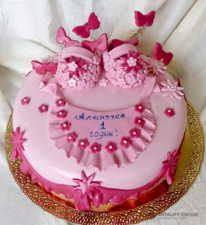 torti-malisham-novorozhdennim-323