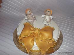 sbadebnie-torti-1-yarus-149