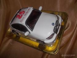 tort-avto-00138