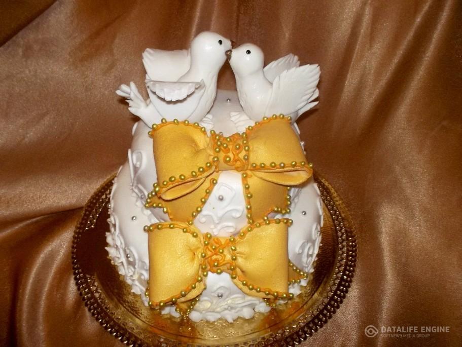 sbadebnie-torti-2-yarus-24