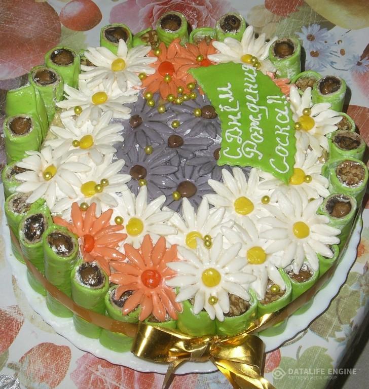 tort-cveti-00443